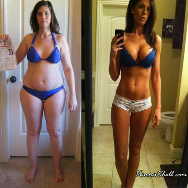 Diet Pills That Work Fast Weight Loss Extreme Appetite Suppressant, LOOSE FAT!! 4