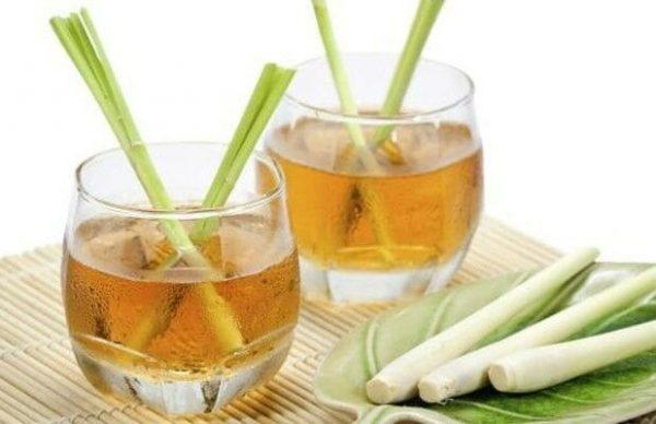 Lemongrass Powder - 100% Pure Natural Chemical Free (4oz > 2 lb) 2