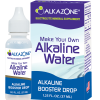 Alkazone Make Your Own Alkaline Water | 1 Pack Makes 20