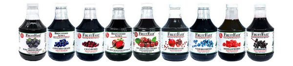 """Beet Juice Concentrate """"Cold Filled"""" ONE QUART 32 Day Supply 3"""
