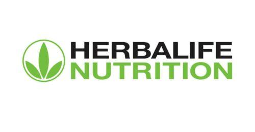 Herbalife NRG Natures Raw Guarana Tablets - 3.1 oz. New, Sealed. 3
