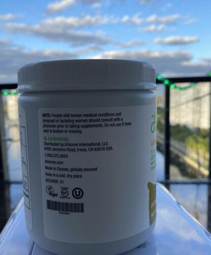 ****Arbonne Essentials Greens Balance #6232 - Dietary Supplements Freeshipping * 4