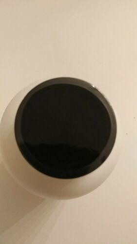 Ortho Molecular Orthomega 820 180 Soft Gel Capsules Expiration 06/2022 6