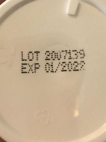 Plexus VitalBiome Daily Probiotic 30 Capsules 1/22🚐FREE SHIP! 1