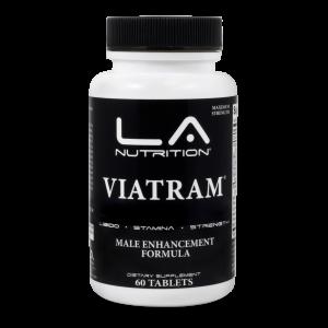 Viatram Volume Pills Increase Semen Ejaculation Male Enhancement Oyster Extract
