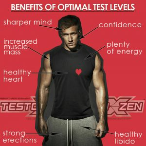 #1 Testosterone Booster For Men Stronger Than M Drive Male Enhancement Pills 1