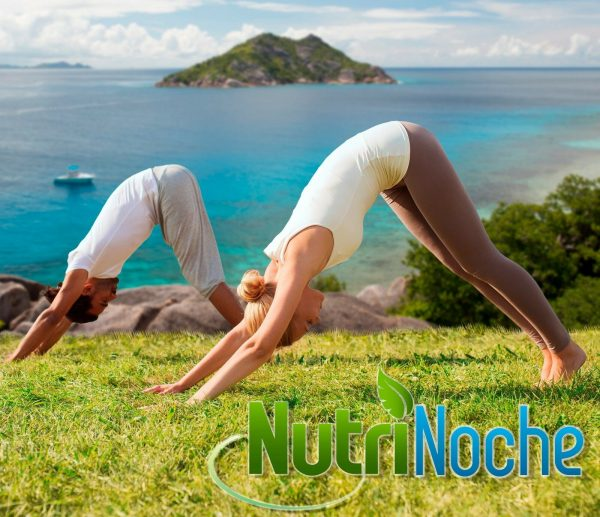 ⭐Nutrinoche Best Colloidal Silver - Get an 8 Oz and 2 Oz Bottle for only $17.97⭐ 9
