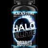 Blackstone Labs Halo Elite 90 Tablets Energy Muscle Gains Increase Libido