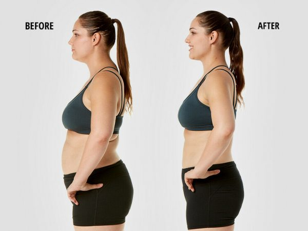 Keto Body Tone - Advanced Ketosis Weight Loss - Premium Keto Diet Pills 4