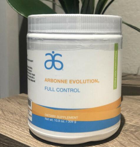 Arbonne Full Control Supplements Weight Management ARBONNE