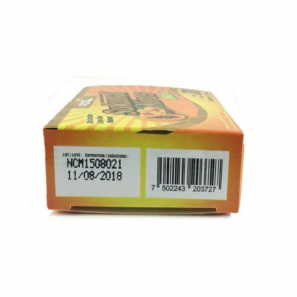 2 PACK Sukunai Kiros MAX 60 CAPS Original Con Mango Africano Bromelina- 60 DAY 1