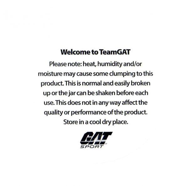 GAT Nitraflex High Intensity Pre Workout & Testosterone Booster, 30 Servings  2