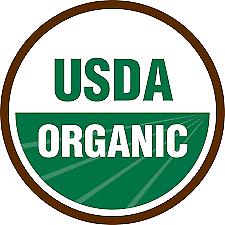 MORINGA LEAF POWDER USDA Certified ORGANIC 100% Raw Superfood,Gluten Free 3