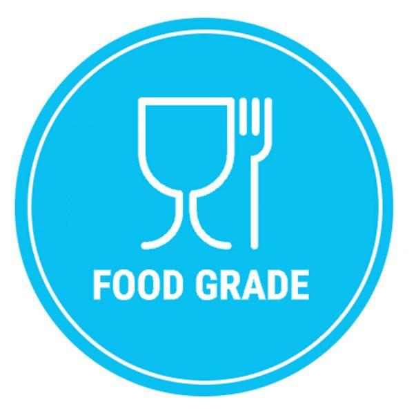 12% Food Grade Hydrogen Peroxide 1 Gallon 1