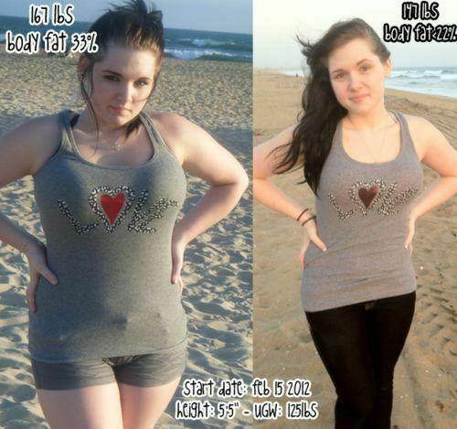 Keto Weight Loss Slim Pills Advanced BHB Fat Burner 1200mg PURE Keto Supplements 10