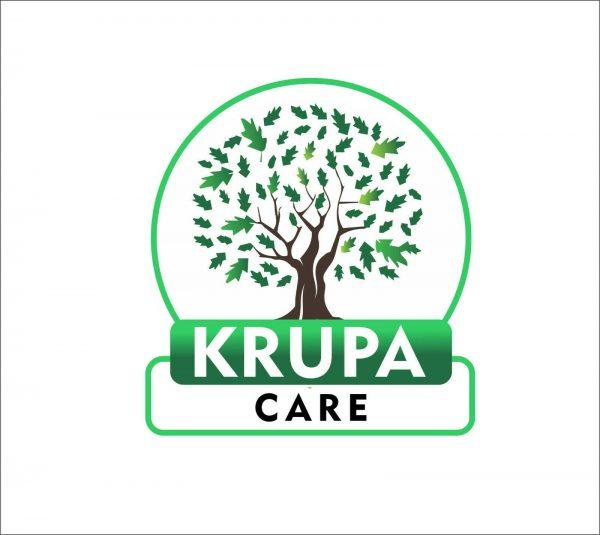 """KRUACARE"" BYE BYE Suger Help on Blood Sugar , Diabetic Supplement  60 capsuals 8"