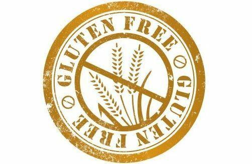 TRIPHALA POWDER 100% Natural Raw,Gluten Free,USDA Certified Organic 2