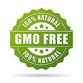AMLA (Amalaki) Gooseberry POWDER, 100% Raw from India,USDA Certified Organic  5