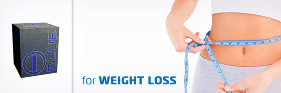 Blue Energy Blend by BHIP GLOBAL I-Blu - Energy Drink for Fitness & Weight Loss 4