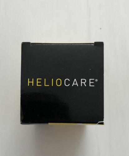 Heliocare Antioxidant Formula Capsules 60 Capsules Exp 06/2021 2
