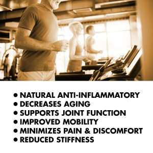 Turmeric Curcumin 2000 mg High Absorption Extra Strength Vegan Capsules 120 Ct 1