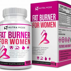 Weight Loss Pills for Women Best Diet Pills that Work Fast Appetite Suppressant
