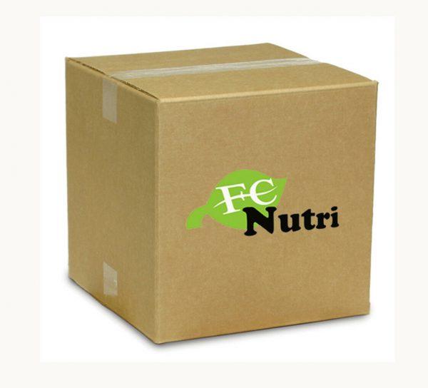 2.2 lb (1000g) 100% PURE Ascorbic Acid Vitamin C Powder NonGMO 4