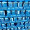 Vital Proteins Collagen Peptides Unflavored 24 oz (680 g)