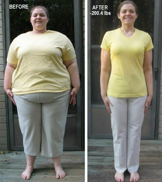 Cellulite Remover, Fat Burner, Weight Loss Slimming Pills metabolism control 4