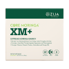 Zija XM+. Core Moringa 32 Packets. New & Sealed