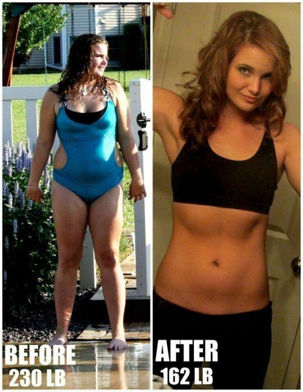 Keto Weight Loss Slim Pills Advanced BHB Fat Burner 1200mg PURE Keto Supplements 8