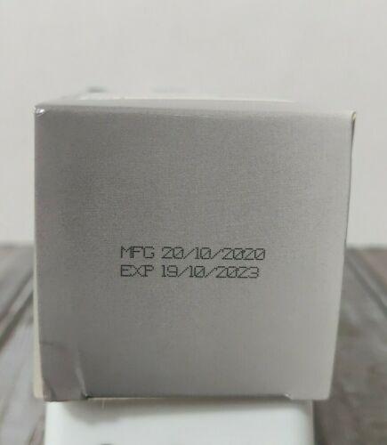 Maximum Strength NMN Plus (Nicotinamide Mononucleotide) 500mg - 60 Caps 10/19/23 5