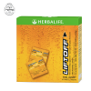 Liftoff - Ignite-Me Orange 30 Tablets
