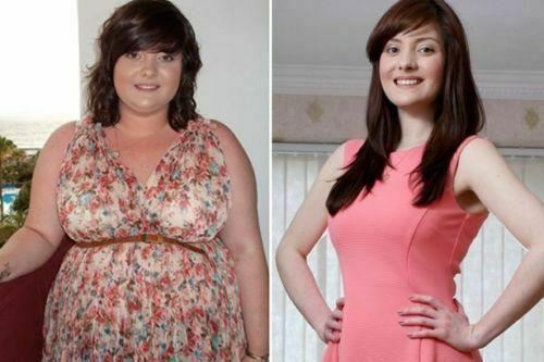 Keto Weight Loss Slim Pills Advanced BHB Fat Burner 1200mg PURE Keto Supplements 11