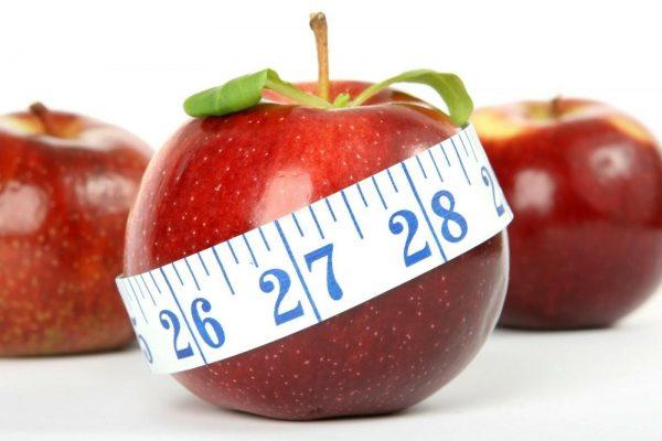Quemador De Grasa Pastillas Adelgazar Bajar De Peso Rápido Vinagre de Manzana 8