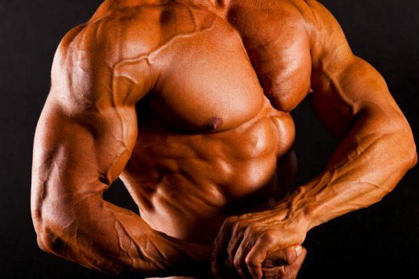 Testosterone Booster Male Performance Testo Boost Tribulus 1000mg Energy Pills 4
