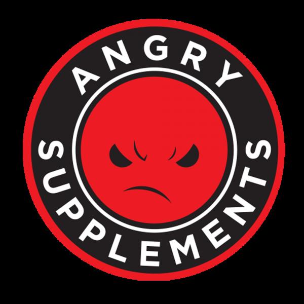 Angry Supplements Women Hair Envy Biotin + Keratin 10,000 MCG All Natural 60 Ct 11