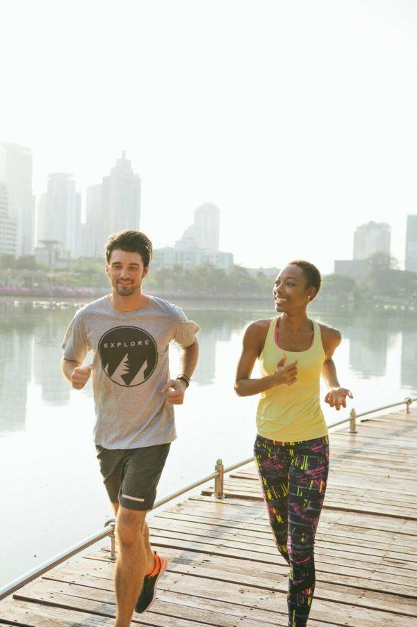 Everyday Wellness: VITAMIN C  ZINC  ELDERBERRY ECHINACEA 12 in 1 IMMUNE SUPPORT 6