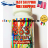 365 Skinny High Intensity Diet pills supplement  MORE THAN 3000 SOLD!!