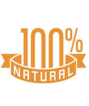 TRIPHALA POWDER 100% Natural Raw,Gluten Free,USDA Certified Organic 6