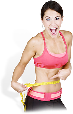 3 Phenemine Slimming Adipex Best Diet Pills Appetite Suppressant Supplement 37.5 8