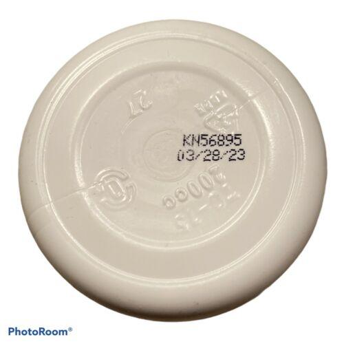 Approved Science Keto Metabolic Ketosis Premium Optimal 90 Capsules BBD 03/28/23 3