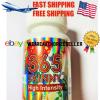 365 Skinny High Intensity Diet Pills/pastillas Para Bajar De Peso