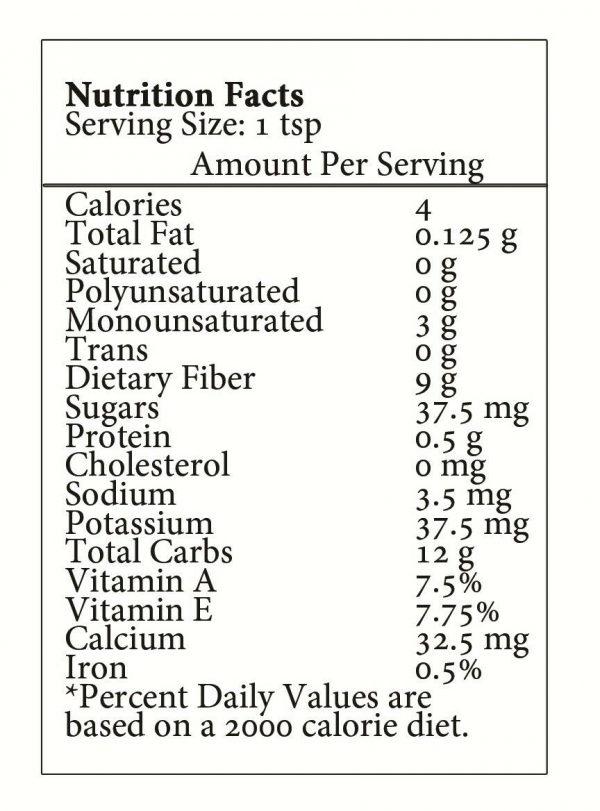 MORINGA LEAF POWDER USDA Certified ORGANIC 100% Raw Superfood,Gluten Free 2