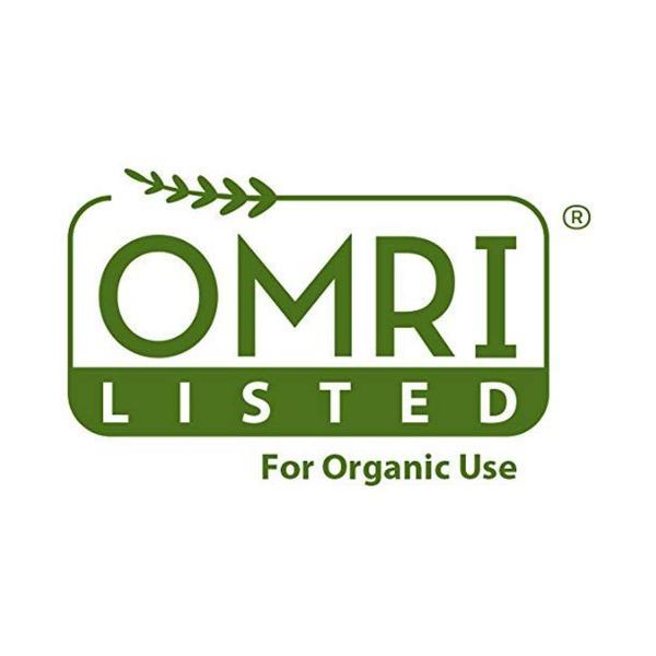 5 LBS Diatomaceous Earth - 100% Organic Food Grade Diamateous Earth Powder 5