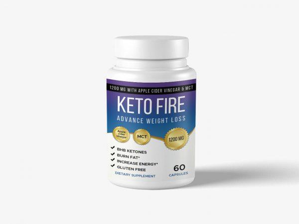 Best BHB Keto Diet Pills 1200mg  Burn Fat- Advanced Ketosis & Weight Loss 90 Day 2
