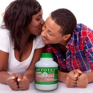 100% Natural Herbal Mixture For Men Hard Rock Strength Power