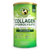 Great Lakes Gelatin, Beef Collagen Hydrolysate, Unflavored, 16 Oz Can