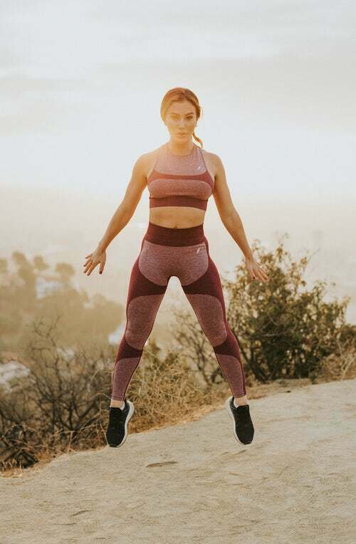Weight Loss for Women, Hot & Skinny Diet Pills + Skinny Dreams Sleep Aid, 2-Pack 9
