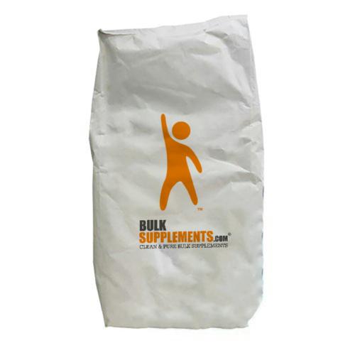 BulkSupplements.com Dicalcium Phosphate (DCP) 7